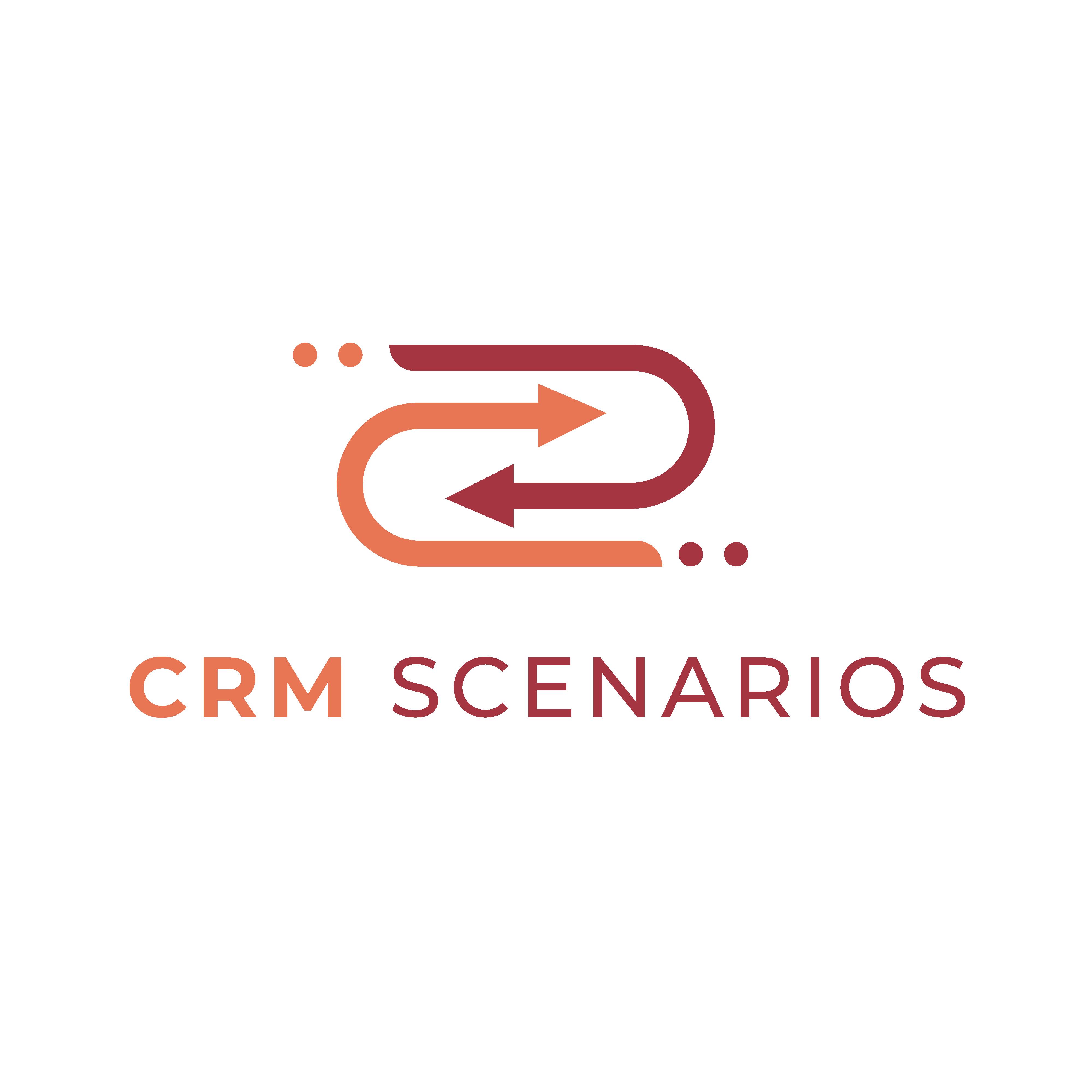 CRM Scenarios - NYC Salesforce Consulting